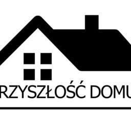 przyszloscdomu - Altany Bydgoszcz