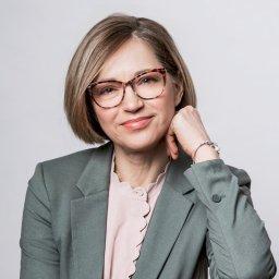 Psychotalerz - Psycholog Gdynia