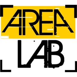Arealab - Budowa Ogrodu Zimowego Legnica