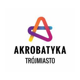 Akrobatyka Trójmiasto - Trener Indywidualny Gda艅sk