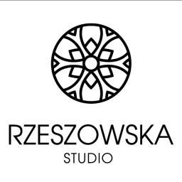 Spółka Rzeszowska - Grafika Rzeszów