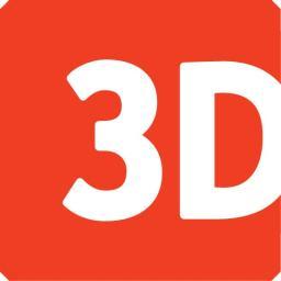 """""""3Deling Sp. z o.o."""" - Projektowanie CAD/CAM/CAE Kraków"""