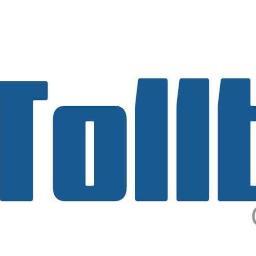 Tollbud - Domy Holenderskie Zielona Góra