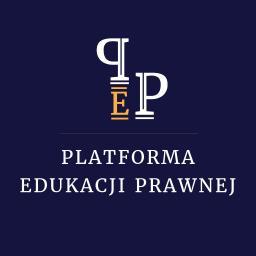 Platforma Edukacji Prawnej - Szkolenia Bydgoszcz