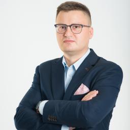 Północ Nieruchomości - Doradztwo, pośrednictwo Białystok