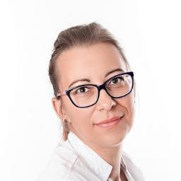 Helena Osowiec-Bujna - Ubezpieczenia na życie Bydgoszcz