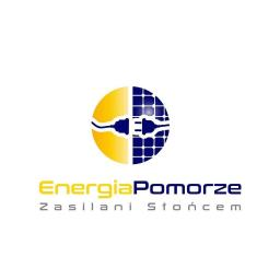 Żaneta Jakubowska ENERGIA POMORZE - Firmy Koszalin
