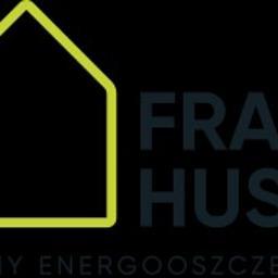 Domy energooszczędne FRAMHUS - Domy modułowe Łódź