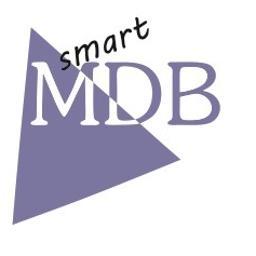 MDB Mateusz Bolesta - Fotowoltaika Mrągowo