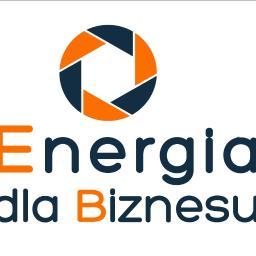Energia Dla Biznesu Krystyna Żmijewska - Firma konsultingowa Kielce