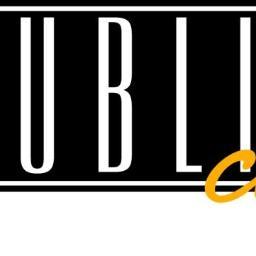 """""""4 PUBLICITY"""" agencja public relations - Agencja PR Warszawa"""
