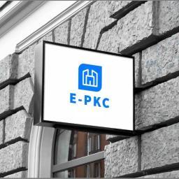 E-PKC - Wyposażenie wnętrz SIEDLCE