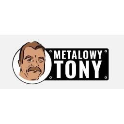 Metalowy-tony.pl - sejfy, szafy i inne meble metalowe - Sejfy Poznań