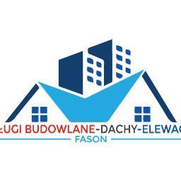 Fason - Wymiana dachu Katowice