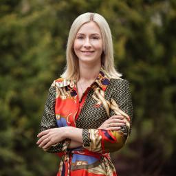 Psycholog Paulina Denisiuk - Szkolenia dla Pracowników Zielonka