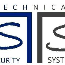 Technical Security Systems - Domofony, wideofony Olsztyn