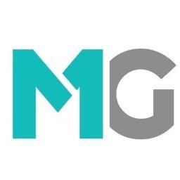 MG Perfekt - Wyposażenie firmy i biura Mrowino