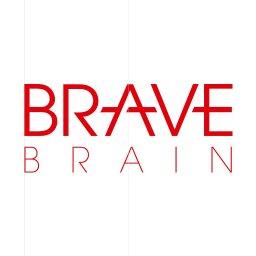 Brave Brain S.A. - Mailing Kraków