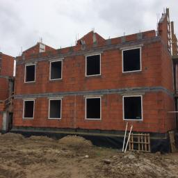 PGP Development Sp. o.o. - Nadzór budowlany Ostrów Wielkopolski