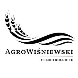 AgroWiśniewski - Dla rolnictwa Targowa górka