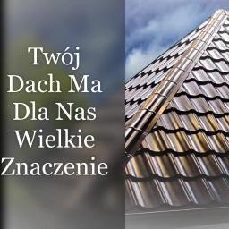 TP-DEKARZE-Tomasz Ptasiński - Mycie dachów Lębork