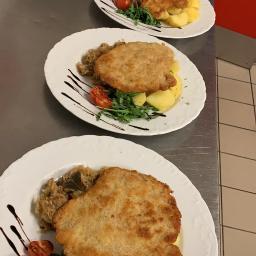 Kera - Gastronomia Reda