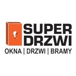 AGTZ Sp.z.o.o. - Drzwi Wejściowe z Montażem Katowice