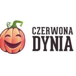 Czerwonadynia.pl - profesjonalny sprzęt do produkcji alkoholi - Alkohol Świebodzin