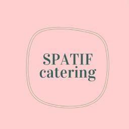 Spatif Catering - Catering Warszawa