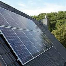 Fotovolt - Energia Odnawialna Cyprzanów