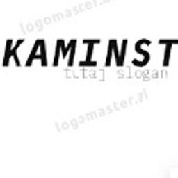 KAMINSTAL - Remonty mieszkań Chlewiska