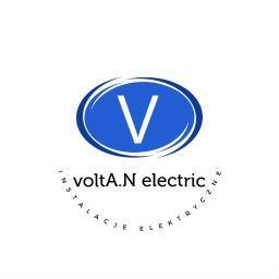 VoltA.N electric - Firma remontowa Gorzów Wielkopolski