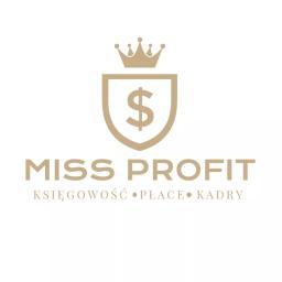 MissProfit - Prowadzenie Księgowości Łódź
