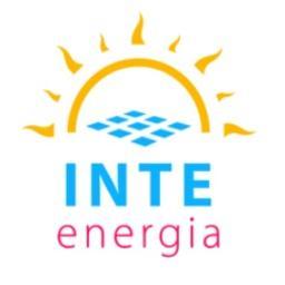Inteenergia Sp. Z.O.O. - Energia Odnawialna Suchy Las