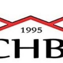 FACH-BUD - Wzmacnianie Fundamentów Skarżysko-Kamienna