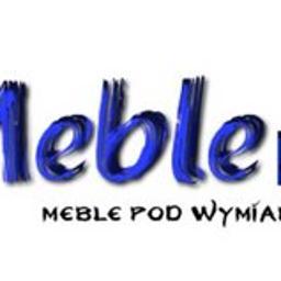 Meble Pod Wymiar - Producent Mebli Na Wymiar Radomsko