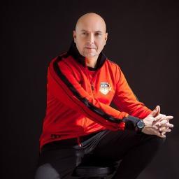 PJ Styler - Kluby sportowe, treningi Wrocław