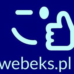 WEBEKS. PL - Transport międzynarodowy Szczecin