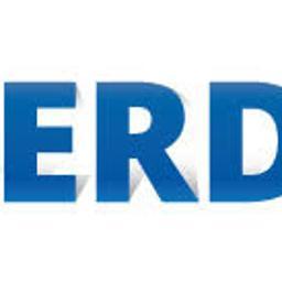 KSERDRUK - Serwis sprzętu biurowego Zebrzydowice