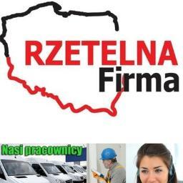 KM-DRE - Drzwi Oleśnica
