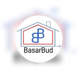 BasarBud - Mycie elewacji Zielona Góra