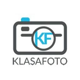 KlasaFoto - Firmy Bochnia