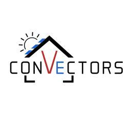 convectors - Firmy Śrem