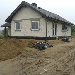 Okna PCV Wejherowo 4
