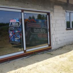 Okna PCV Wejherowo 9