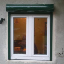 Okna PCV Wejherowo 8