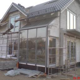 Okna PCV Wejherowo 6