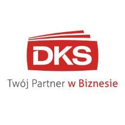 DKS Sp. z.o.o - Kserokopiarki Kraków