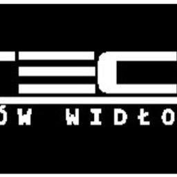 DC-TECH Wózki Widłowe - Serwisy Wózków Widłowych Warszawa