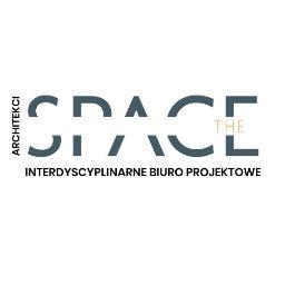 THESPACE ARCHITEKCI - Architekt Warszawa